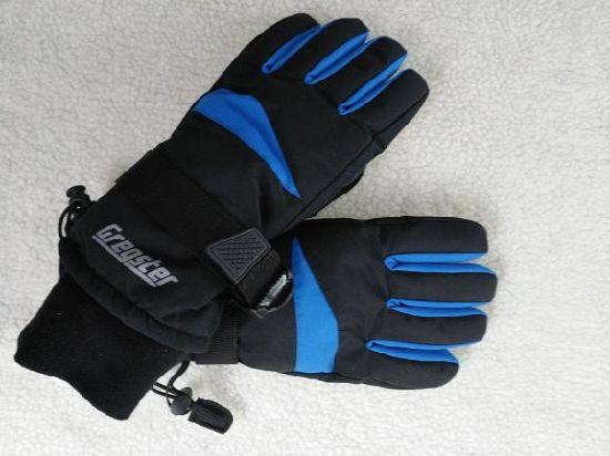 Adult Glove/Adult Winter Glove/Winter Bike Glove/Moto Bike Glove/Detox Glove/Eco Finish Glove/Oekotex Glove/I-Touch Screen Glove/Waterproof Glove/Foil Glove