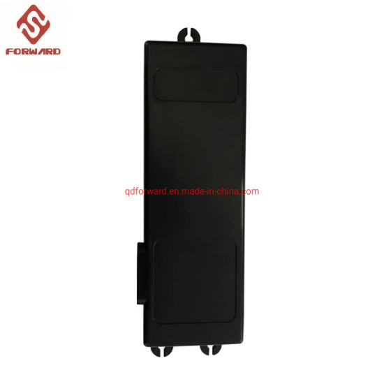 Customized Plastic Molded Products OEM Plastic Parts, Customize Injection Plastic