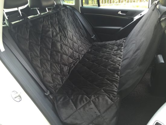 covers co ltd dog back hsiendai cover seat hammock style