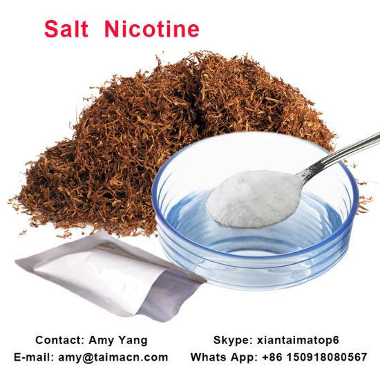 800 Kinds of Concentrate Flavor Malaysia of Nicotine Salt E Liquid of Nicotine Taste E Juice pictures & photos