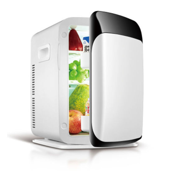 Mini Bar Latest Mini Home Fridge, Portable Car Freezer, Electric Refrigerator