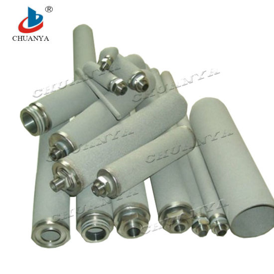 China Professional Filter Housing Manufacturer pictures & photos