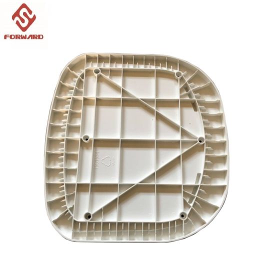 Factory Supply High Quality Plastic Injection, Plastic Small Plastic Parts
