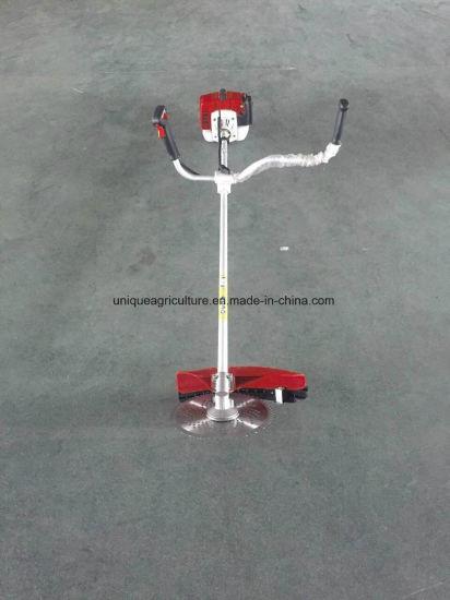 Fs250 Gasoline Brush Cutter/Portable Grass Trimmer