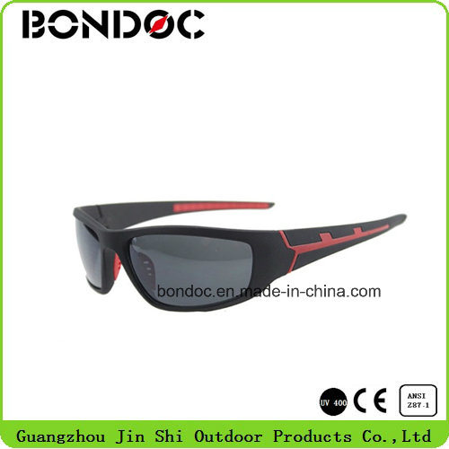 Hot Sale High Quality Popular Sports Glasses pictures & photos
