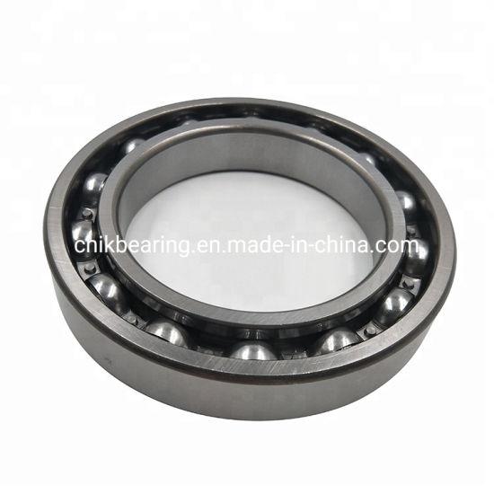 NTN 6303 ZZ Deep Groove Ball Bearings  17x47x14mm