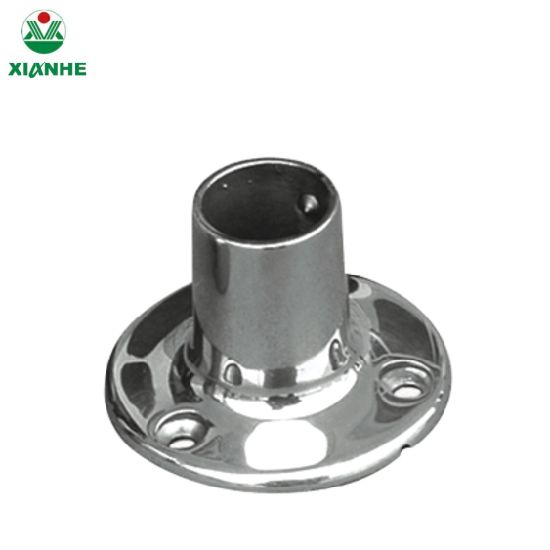 Stainless Steel Casting Profiled Fittings Stainless Steel Precision Casting Stainless Steel Products pictures & photos