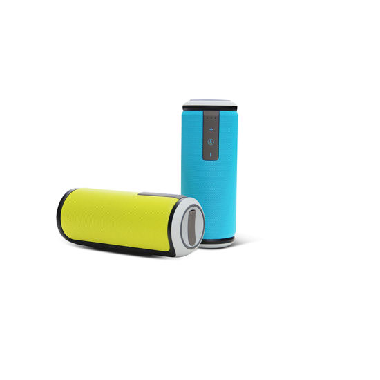Mini Bluetooth Active Portable Speaker with Rechargeable Battery pictures & photos