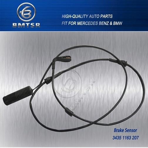 Car Brake Sensor for BMW E39