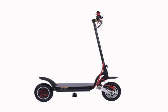 Mini Self Balance Electric Mobility Scooter