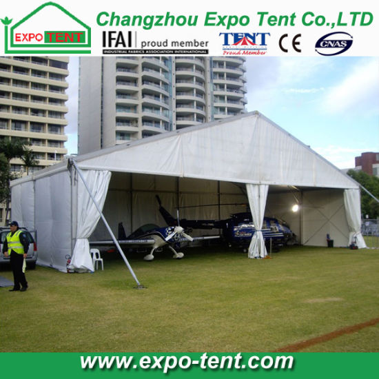 Outdoor Marquee Tent for Exhibition and Events pictures & photos