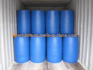 White Oil Paraffin Oil pictures & photos