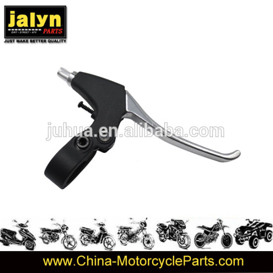 A3305053 Aluminum Brake Lever for Bicycle pictures & photos