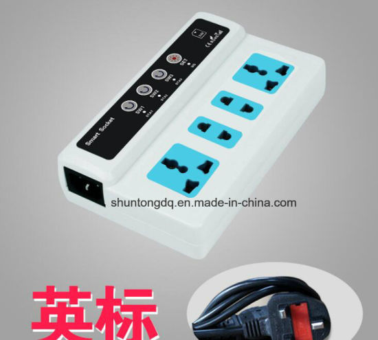 Useful Temperature Sensor For Sc4-gsm Gsm Wireless Smart Electrical Socket Outlet Special Summer Sale Back To Search Resultssecurity & Protection