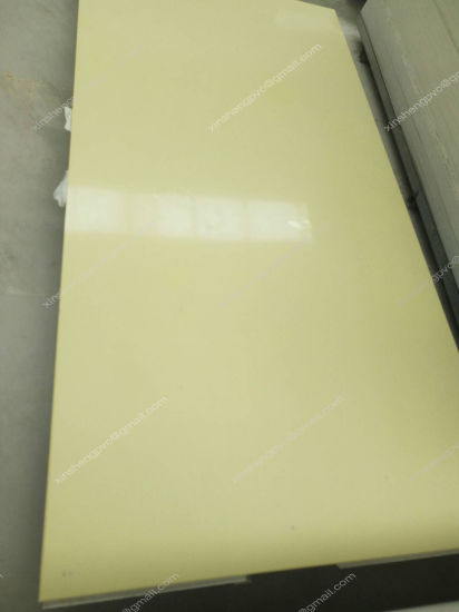 China PVC Fake Marble Shower Walls Furniture Wall UV Panels China - Fake marble shower walls