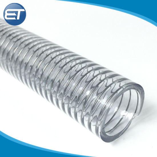 Non Coolant TiN 1.181 Powdered Metal High Speed Steel Seco MTP-1//4-28UNF-TB-V020 56197 HSS Machine Plug Right Hand for Various Material 3 Flute 1//4-28 UNF Helix Point Tap for Thru Holes