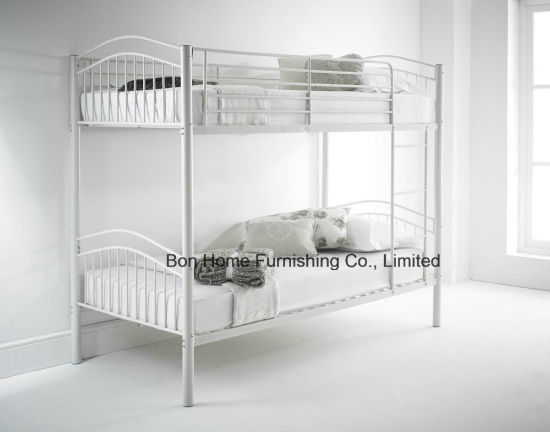 Metal Bunk Bed Cheap Twin Sleeper Bed pictures & photos
