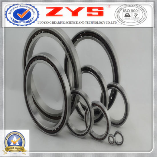 China High Quality Manufacturer Zys Special Bearings for Medical Devices pictures & photos