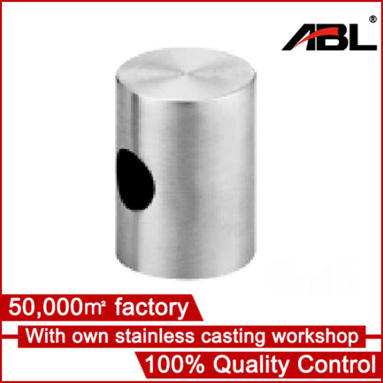 Abl Stainless Steel Casting Bar Fittings