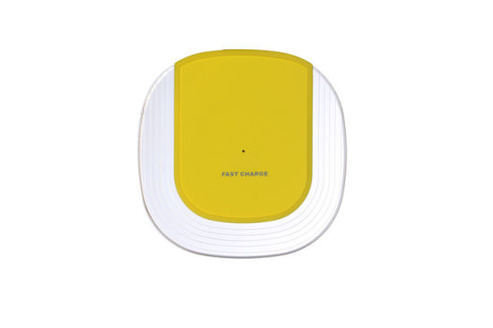 2016 Newest Patented Product Fast Wireless Charger for S7 pictures & photos