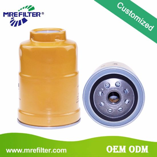 spin-on parts auto fuel filter for toyota engines z188