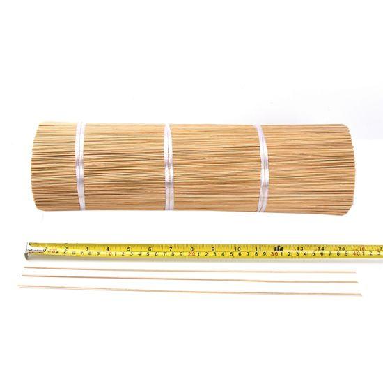 China India Agarbatti Sticks for Making Incense Stick