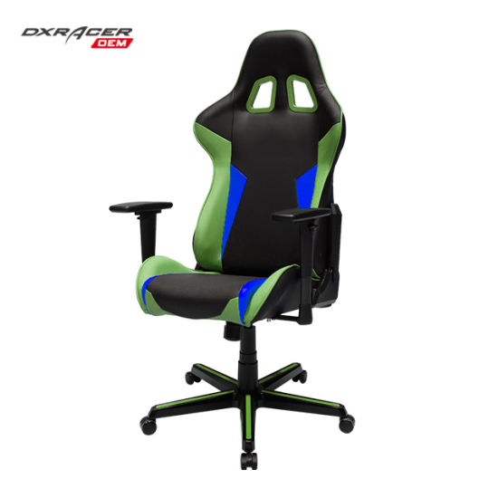 Enjoyable China Best Gaming Chair With Speaker Game Racing Chair Hot Gmtry Best Dining Table And Chair Ideas Images Gmtryco
