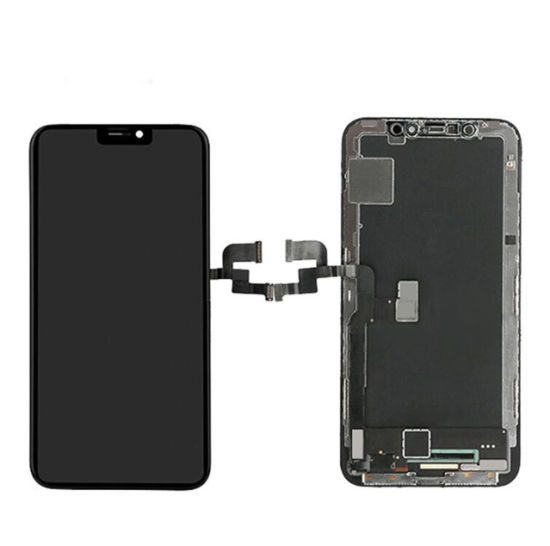 on sale b3800 e06ba Grade AAA+ Quality Replacement Parts for iPhone Xs Max LCD Display Screen  Original New