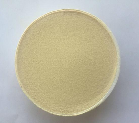 Plant Amino Acids Agriculture Quick Release 80% Amino Acid Powder