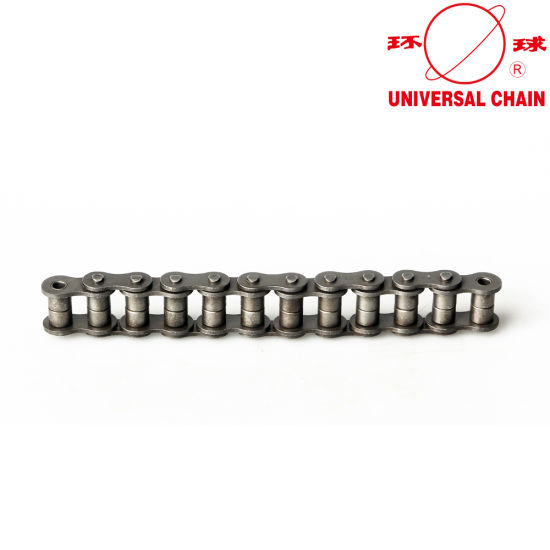 Series a Short Pitch Precision Roller Chain