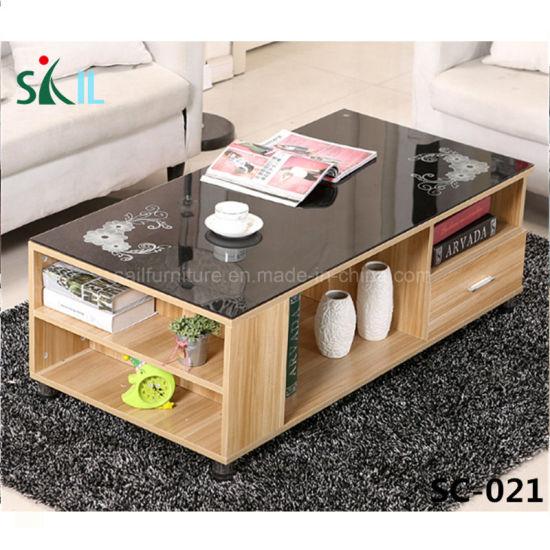 China Simple Wood Coffee Table Design China Coffee Table Wood Coffee Table