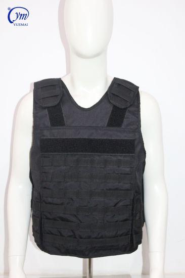 Military Combat Army Ballistic Bulletproof Tactical Anti-Stab Body Armor Vest