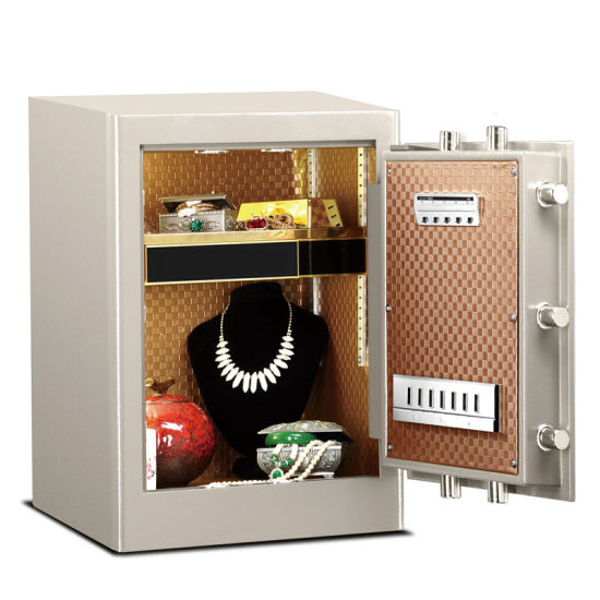 Home Office High Security Potable Safe Wholesale
