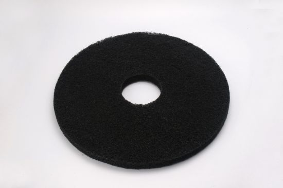 Wholesale High Standard Custom-Made Kitchen Sponge Floor Pad pictures & photos