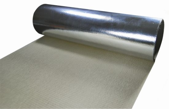 Anto Engine Insulation Material Withstand High Temperature pictures & photos