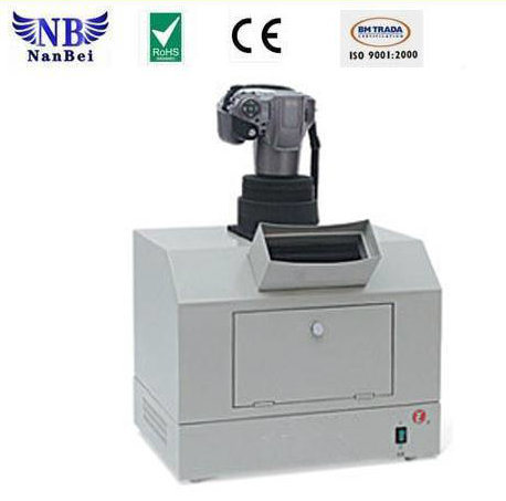 Wd-9403D Table Top Type UV Analyzer Price pictures & photos
