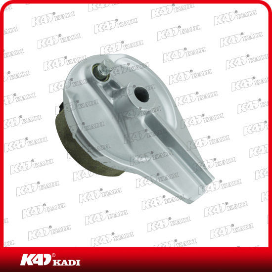 China Motorcycle Parts- Rear Wheel Hub Cover for Xr150L pictures & photos
