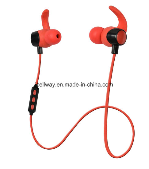 Factory Wholesale Professional Beats Earphone Stereo Headset Beats Headphone Bluetooth Wireless Best Price pictures & photos