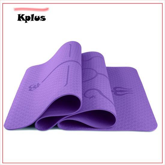 China Folding Polyurethane Rubber Cutting Mat in Roll