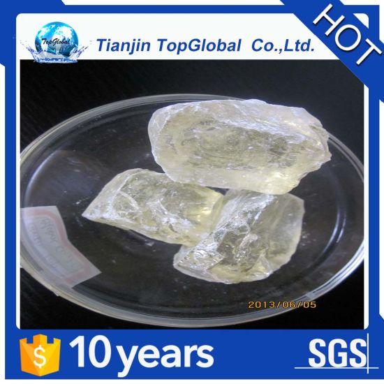 hot sales thermoplastic phenolic resin powder