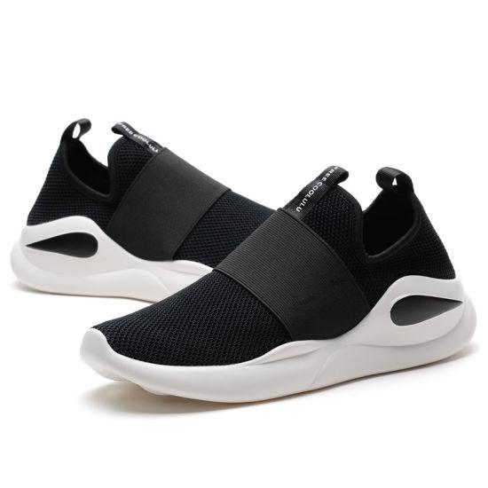 Top Ten Buy Shoes China 2018 Wholesale