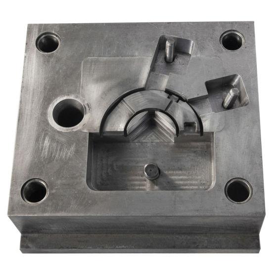 Non-Standard Custom Aluminum Die-Casting Bone Mold.
