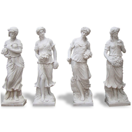 Greek Relief/Modern/Garden Natural White/Yellow Marble/Granite/Limestone/Travertine Stone Figure/Lion/Elephant Animal Statue Carving Sculptures