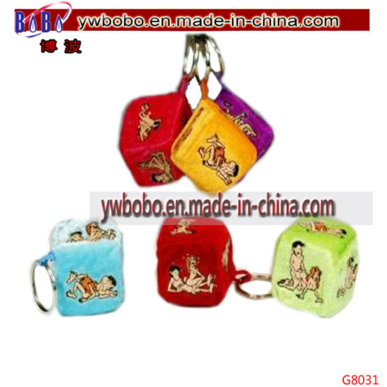 Party Products Wedding Gift Sex Dic Toy Novelty Toy (G8031) pictures & photos