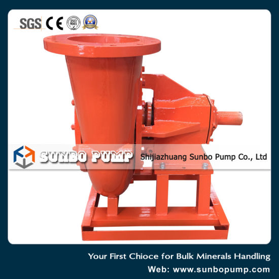 China Mission Magnum XP 14X12X22 Frac Pump for Sale - China