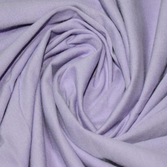 47cb4683c1 China 150GSM 100%Cotton Jersey for T-Shirts - China Cotton Fabric ...