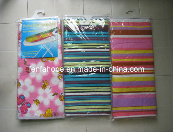 Easy to Clean Ironing-Board Cover pictures & photos
