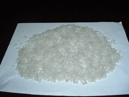 Linear Low Density Polyethylene, LLDPE, HDPE, PE