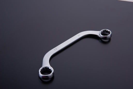C Wrench U Type Wrench