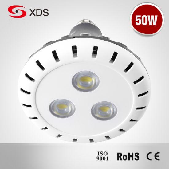 High Quality 50W LED High Bay